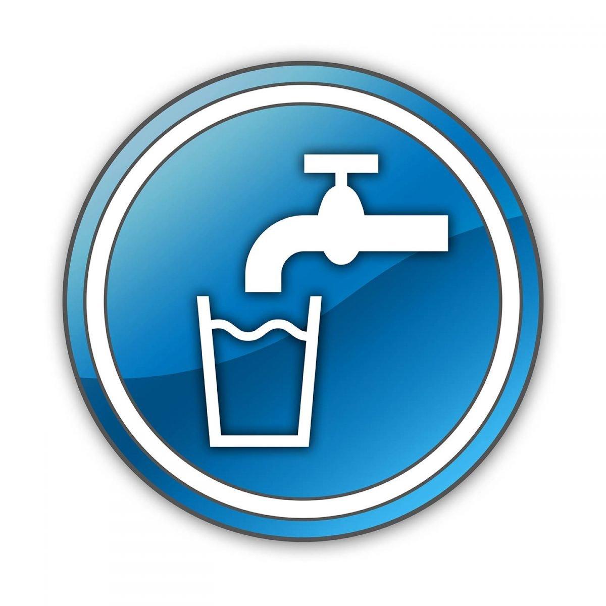Trinkwasser in Deutschland – bestkontrolliert. Ja? Nein?